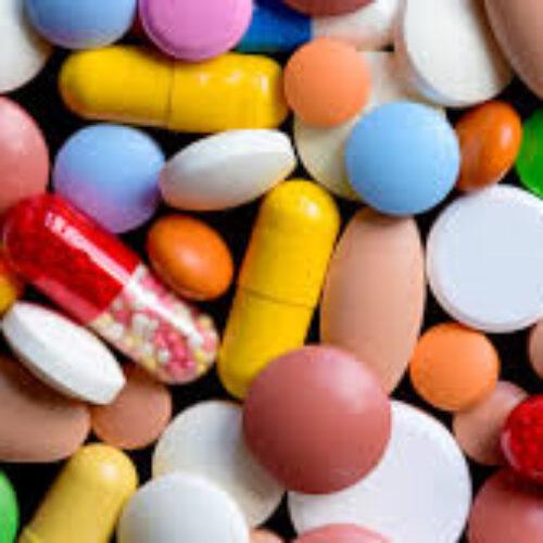 Sensible réduction des médicaments remboursables par la mutuelle de la fonction publique