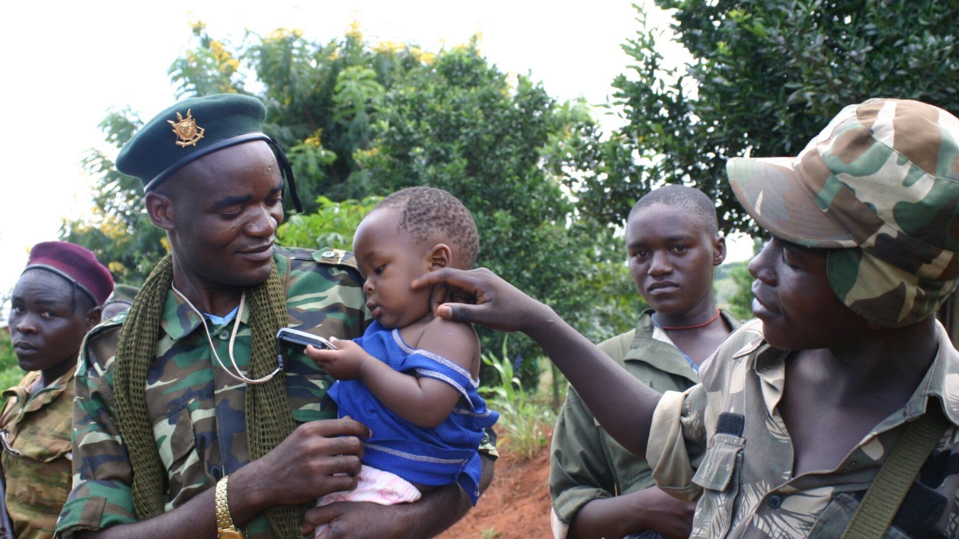 Semaine dédiée aux combattants : le CNDD-FDD multiplie des collectes forcées à Rumonge