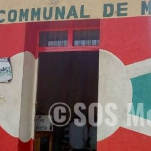 Mabayi: des Imbonerakure accusés de meurtre