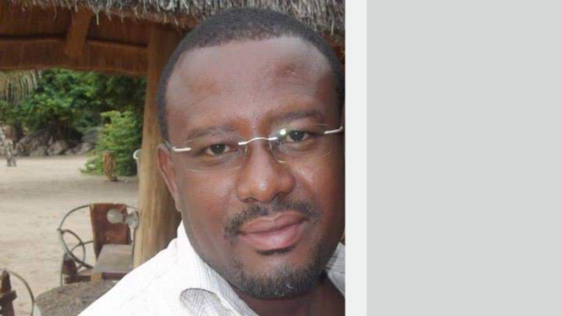 Bujumbura – un avocat enlevé par des inconnus