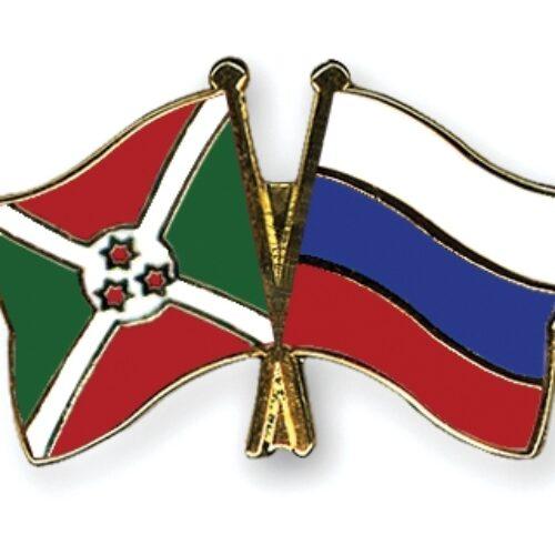 Coopération : le Burundi inquiet après la mort d'étudiants en Russie