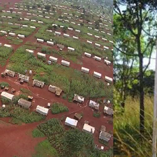 Nyarugusu (Tanzanie): les hommes d'église dans le collimateur des autorités tanzaniennes