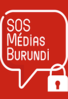 SOS Médias Burundi