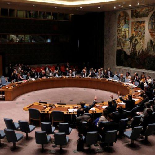 Burundi: l'ONU devrait maintenir des rapports réguliers sur la situation des droits humains, selon Human Rights Watch
