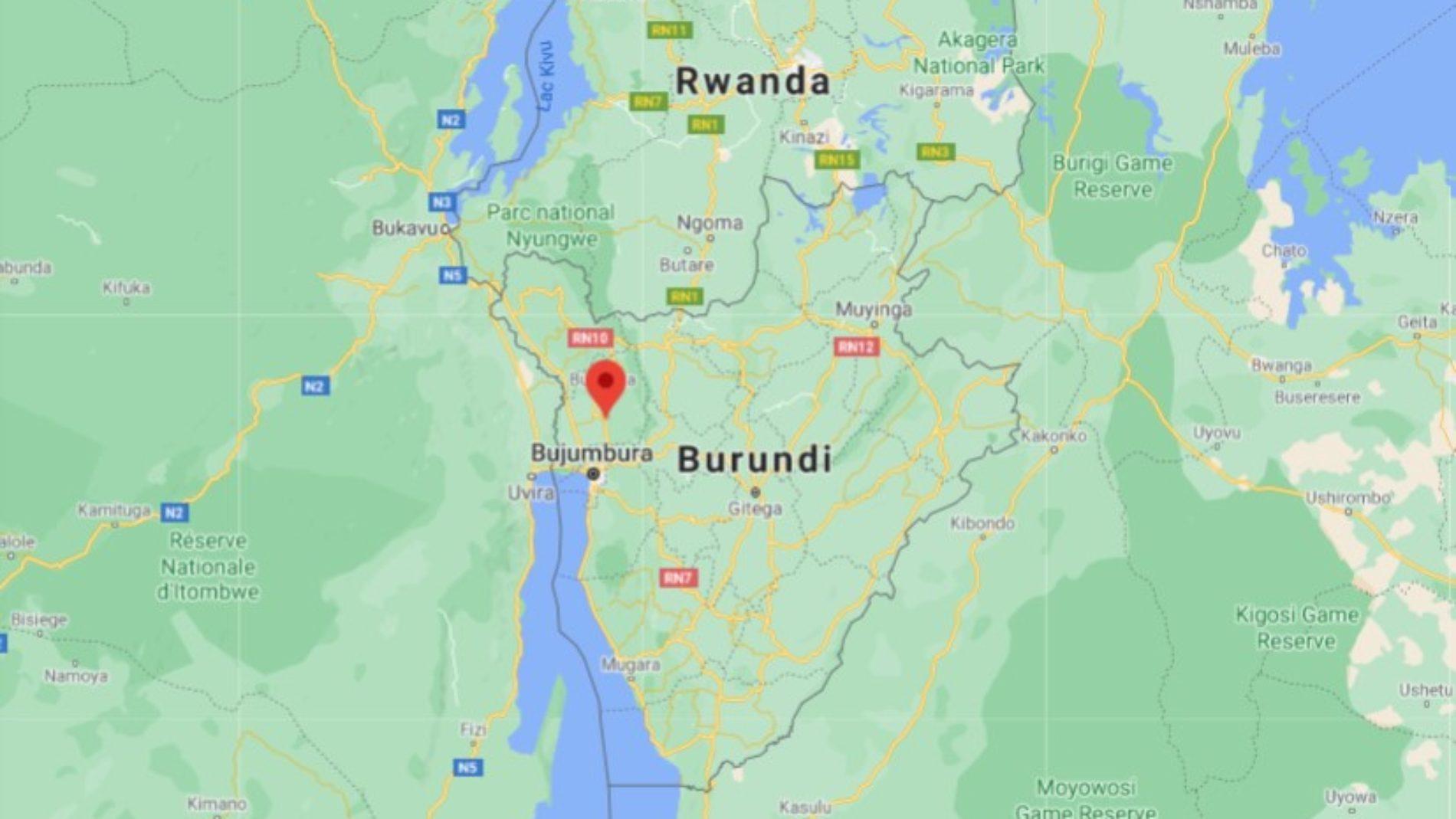 Mpanda : une homme succombe à des blessures infligées par des Imbonerakure