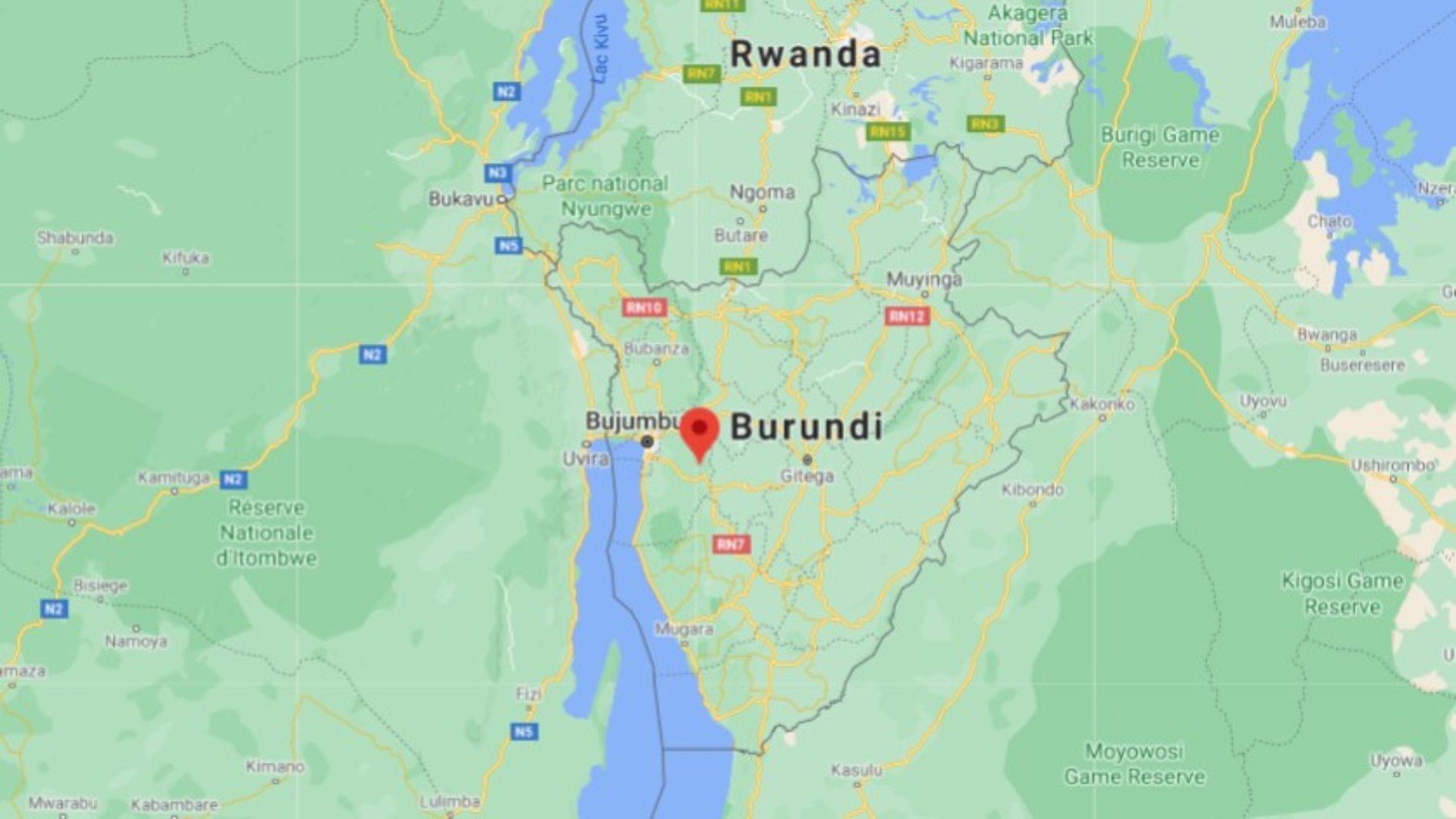 Buhoro : un mort et trois blessés dans une embuscade