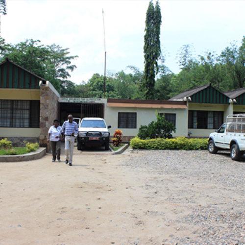 Bujumbura : l'Office pour la protection de l'environnement minée par la corruption