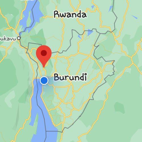 Bubanza- éducation : deux personnes arrêtées pour vol des examens