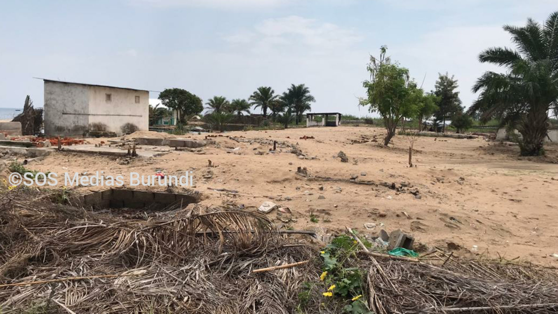 Lusenda (RDC) : quatre femmes kidnappées par les Maï Maï