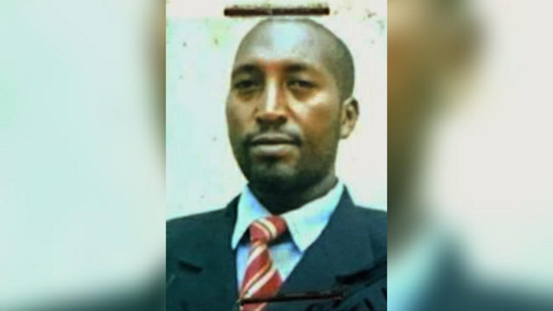 Burambi : un retraité tué