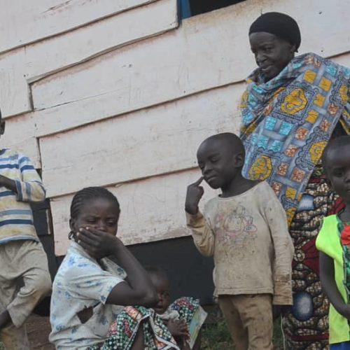 Béni (RDC) : plusieurs milliers de ménages ont fui les attaques armées
