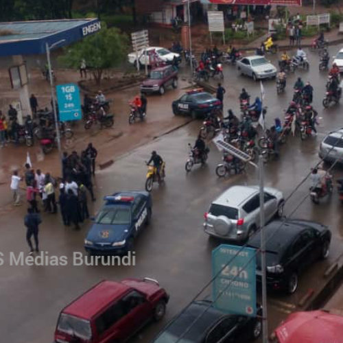 Ituri : sept morts dans une attaque attribuée aux ADF dans le village de Bwakadi
