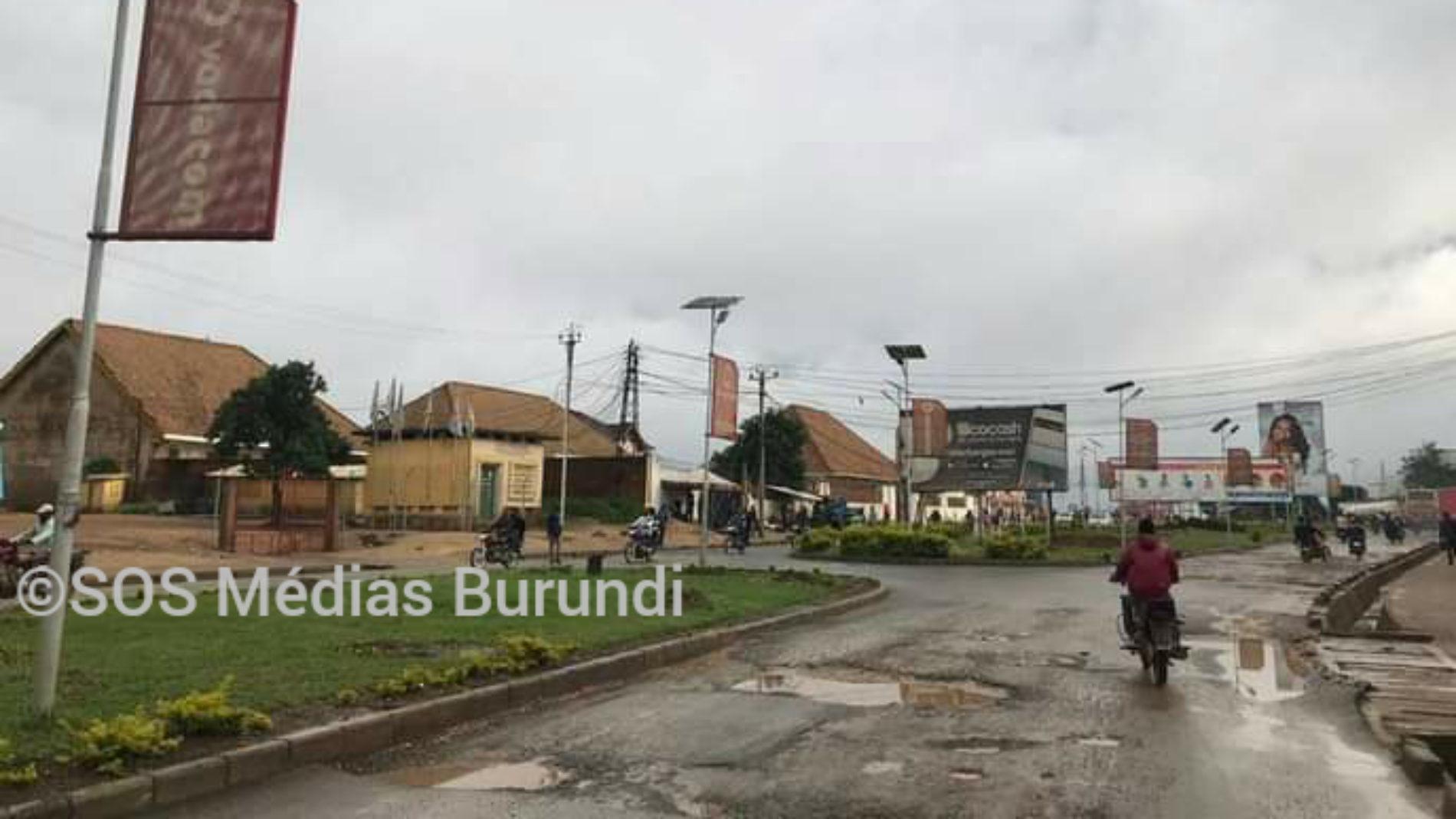 Ituri : trois chefs miliciens arrêtés dans la localité de Kengezi-Base