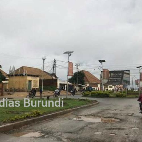 Irumu : seize morts dans les rangs des miliciens du FPIC à Mwanga