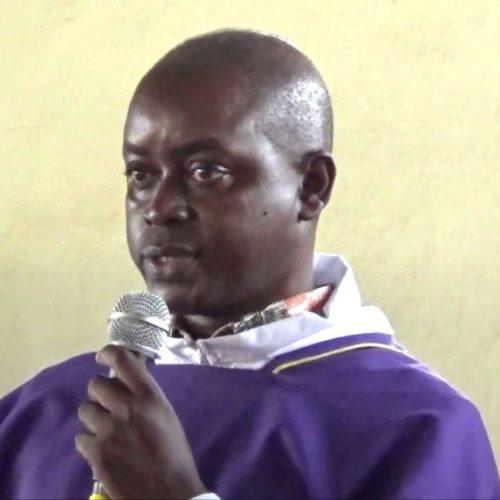 Burundi : mort d'un prélat réconciliateur