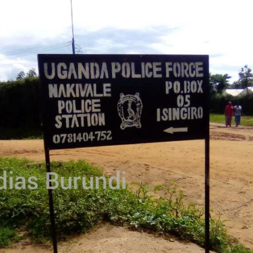 Nakivale (Ouganda) : des enseignements à caractère ethnique inquiètent les réfugiés
