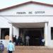 Bujumbura : le directeur de la prison de Gitega détenu par les renseignements