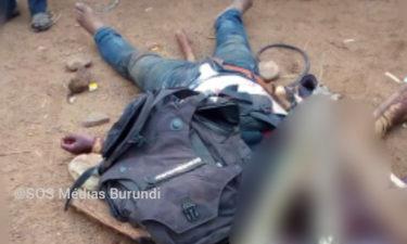 Beni (RDC) : une crise de confiance entre l'armée et la population s'installe