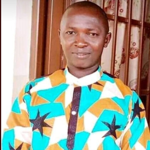 Mutimbuzi : un directeur d'école et membre du CNDD-FDD retrouvé mort