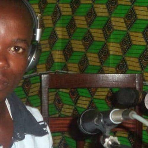Bujumbura : Kenny Claude Nduwimana arrêté de nouveau