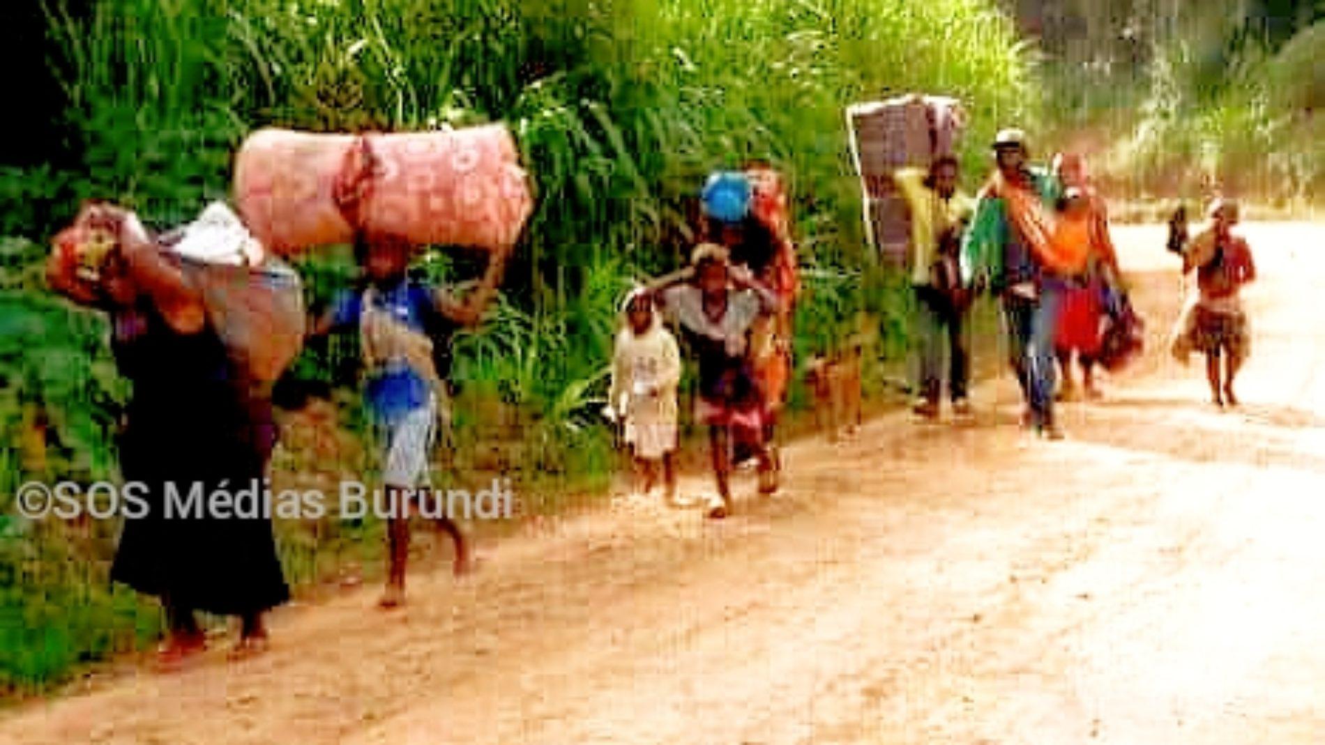 Béni (RDC) : une dizaine de morts dans une attaque armée