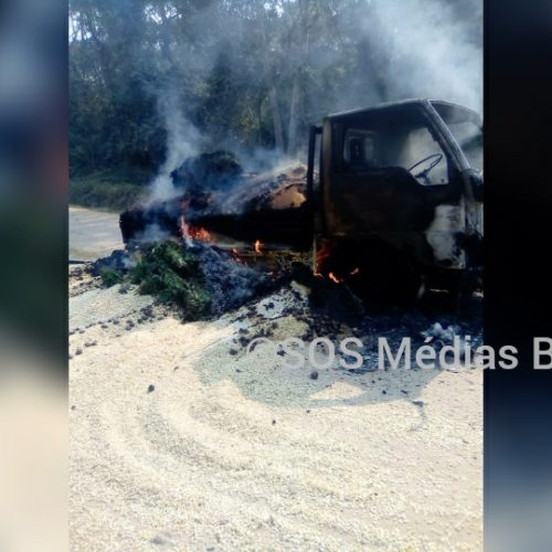 Beni-Rwenzori : trois morts dans une embuscade attribuée aux ADF dans le village de Makisabo