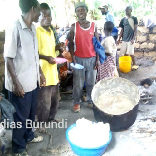 Bubanza : plus de 50 responsables scolaires démis de leur fonction