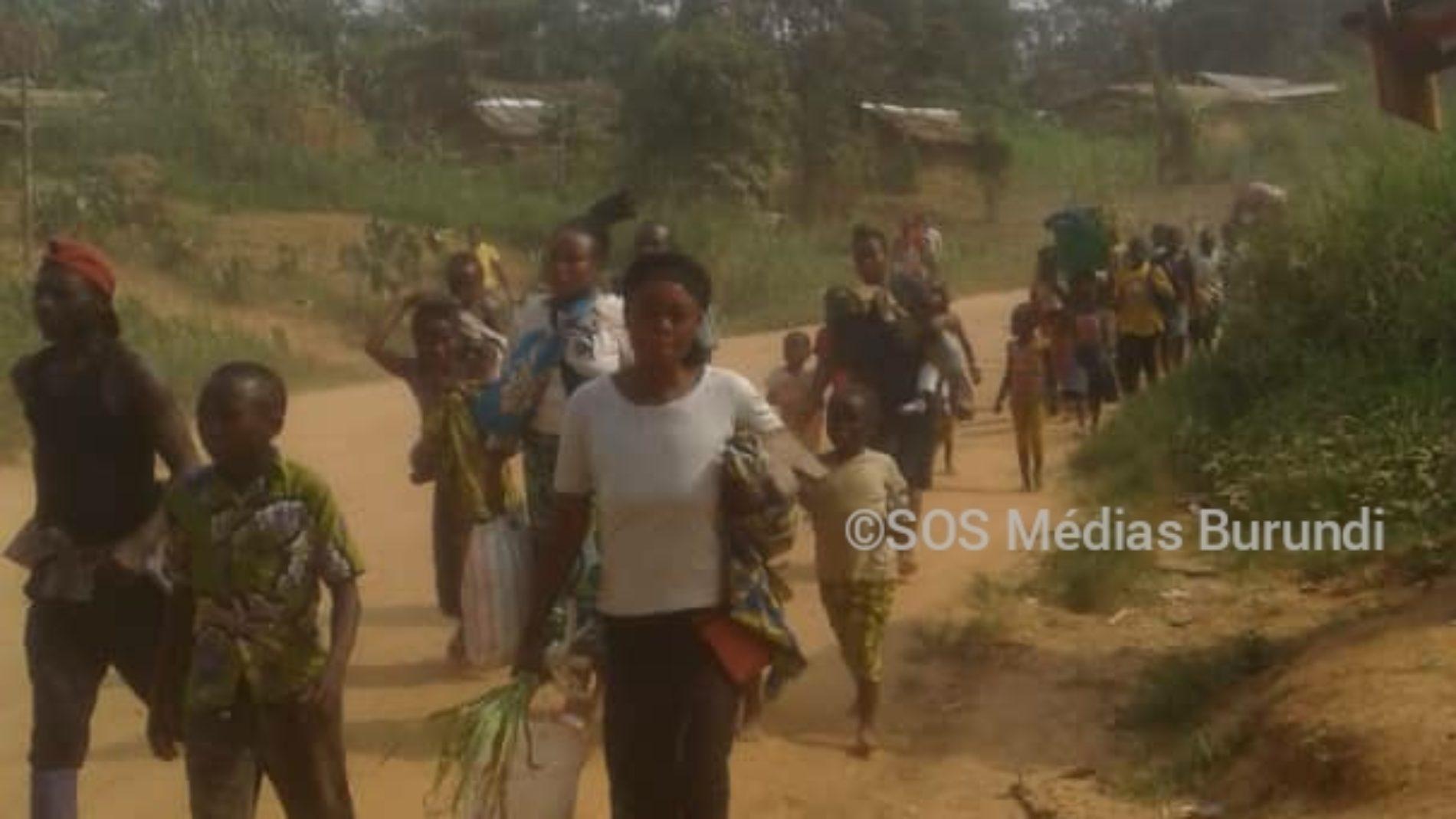 Ituri : quatorze personnes tuées dans une nouvelle attaque des ADF dans le village de Mabelanga