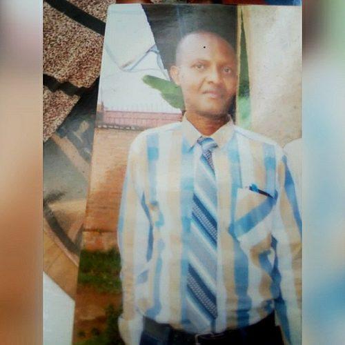 Gitega : le tribunal a entendu l'homme qui a des troubles mentaux détenu pour sa sympathie aux putschistes
