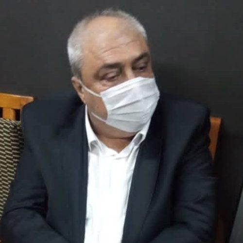Bujumbura : un ressortissant turc arrêté à l'aéroport de Bujumbura
