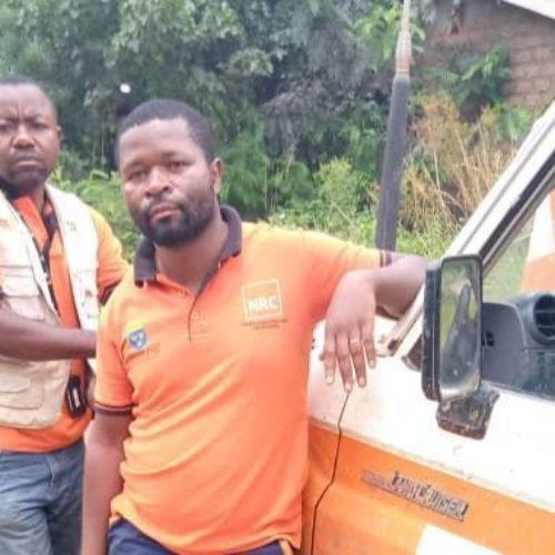 Fizi (RDC) : l'armée libère trois employés de Norwegian Refugees Council
