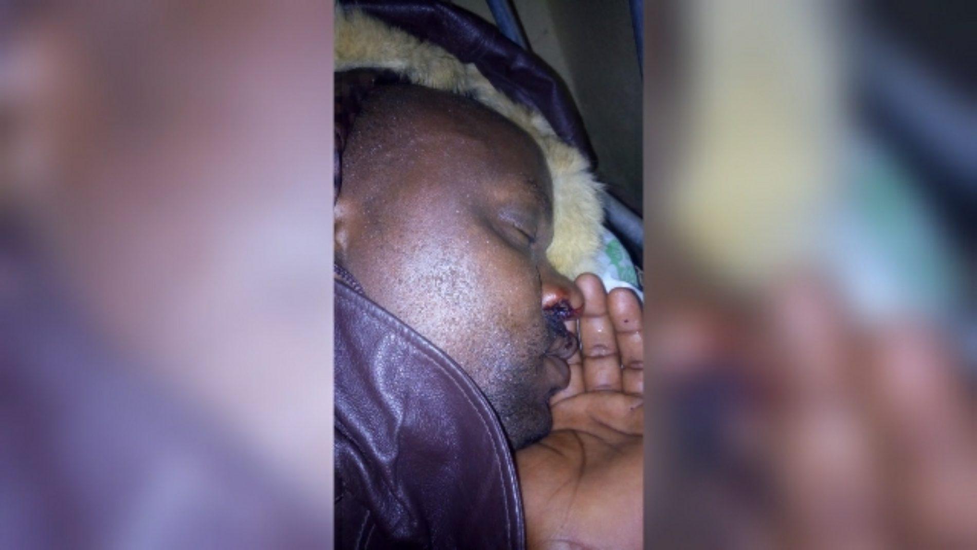 Kirundo : le CNDD-FDD se fend de plus en plus