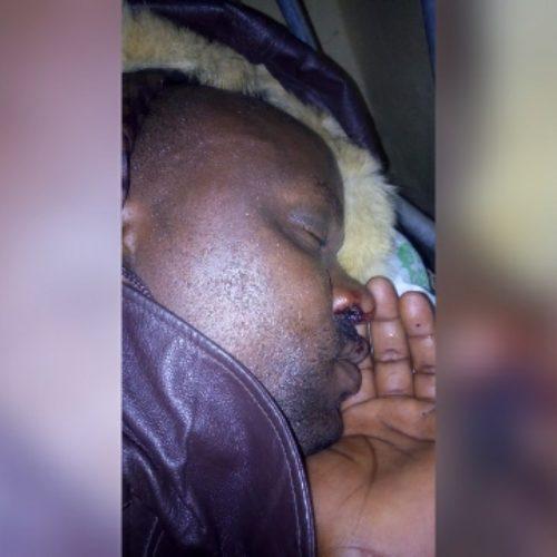 Kirundo : deux jeunes Imbonerakure et un opposant vivent en cachette