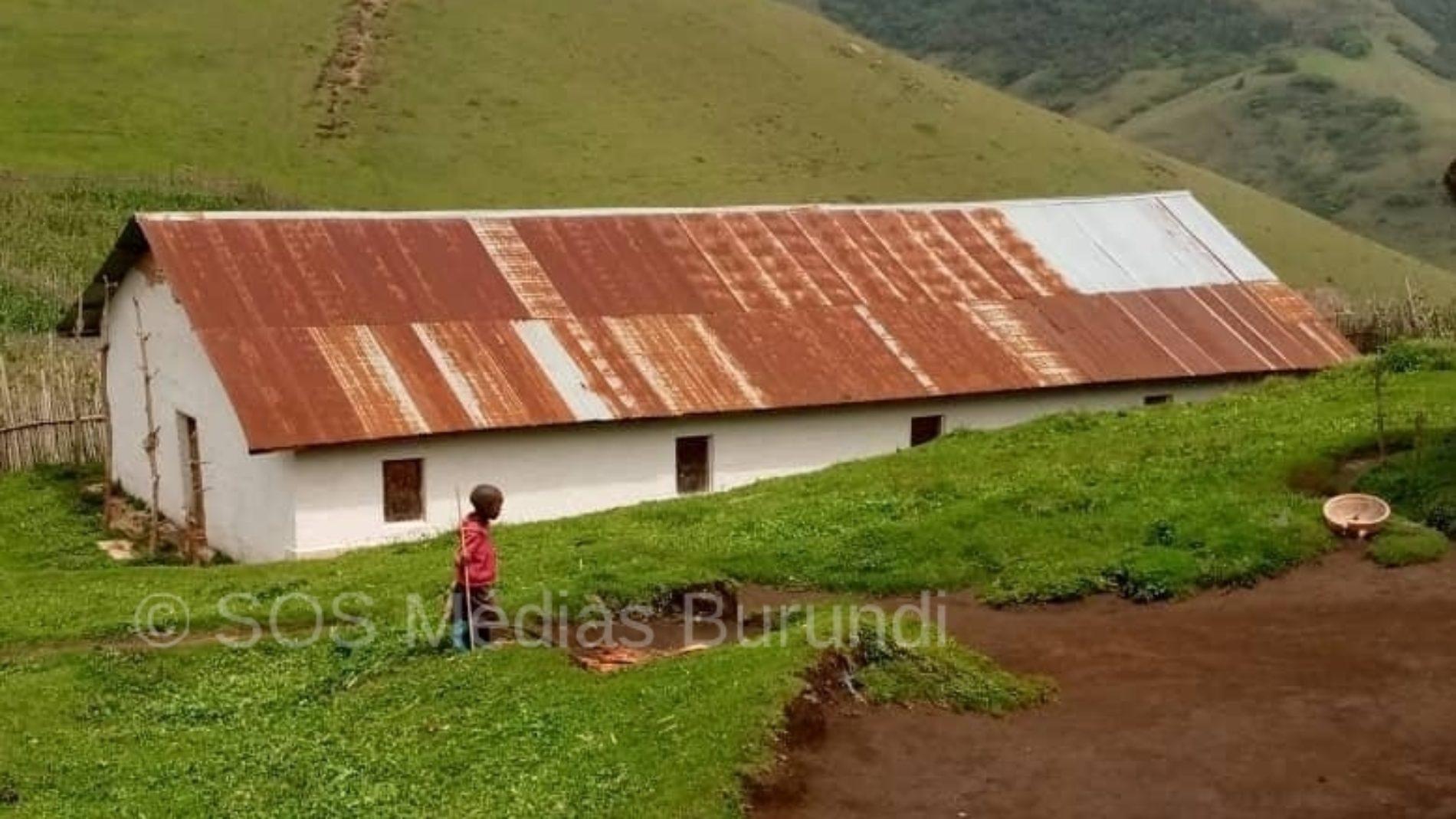 Kahololo (RDC) : quatre morts dans une attaque armée