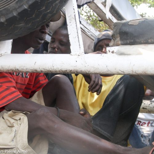 Burundi : 200 morts dans les violations des droits humains au Burundi en 2020, selon les USA