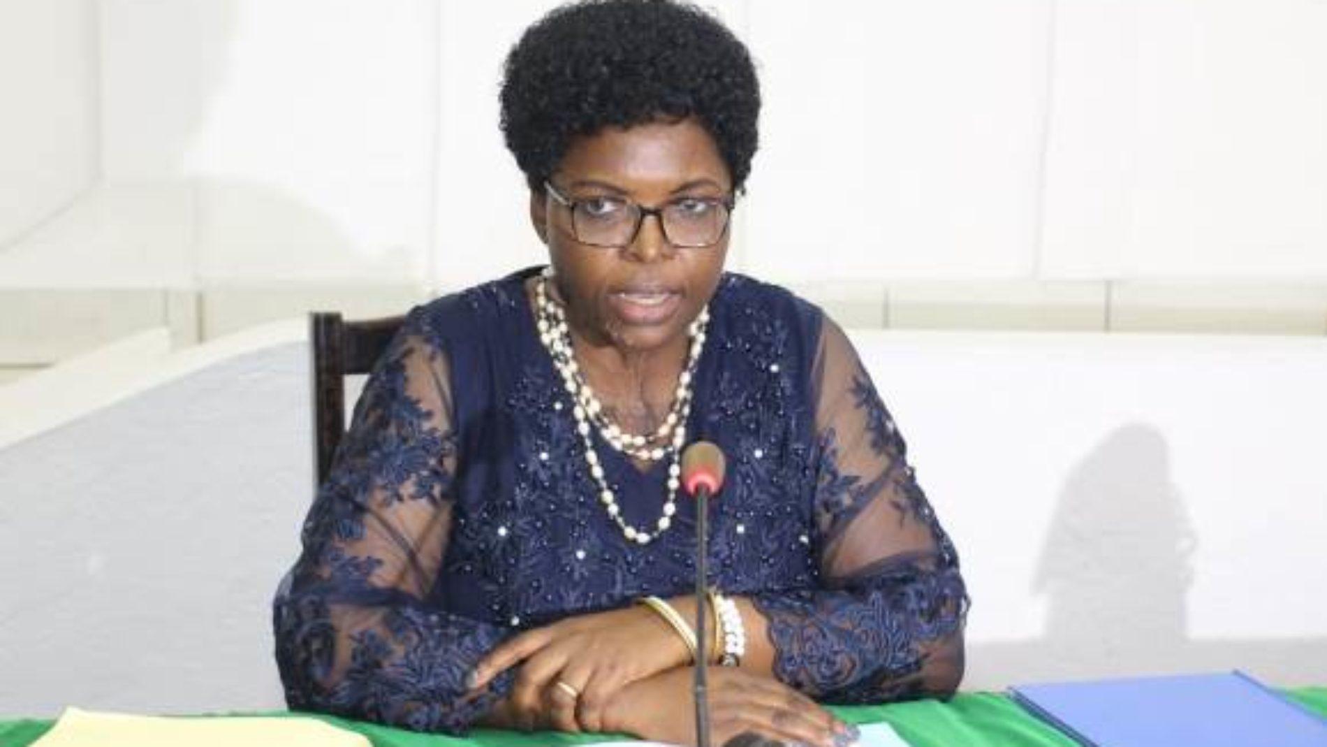 Burundi : les demandes de prolongation de carrière refusées