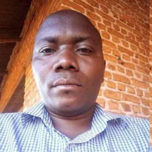 Ruyigi : un conseiller technique chargé du développement interpellé sur injoction du chef de l'État