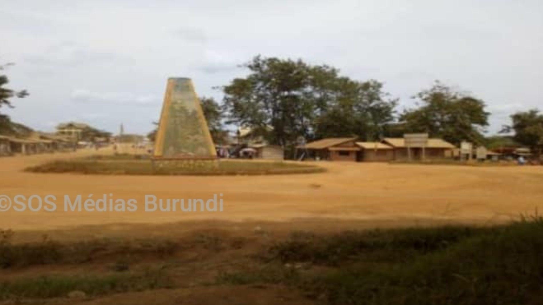 RDC-Ituri : plusieurs morts dans une nouvelle incursion des présumés ADF à Ngaka