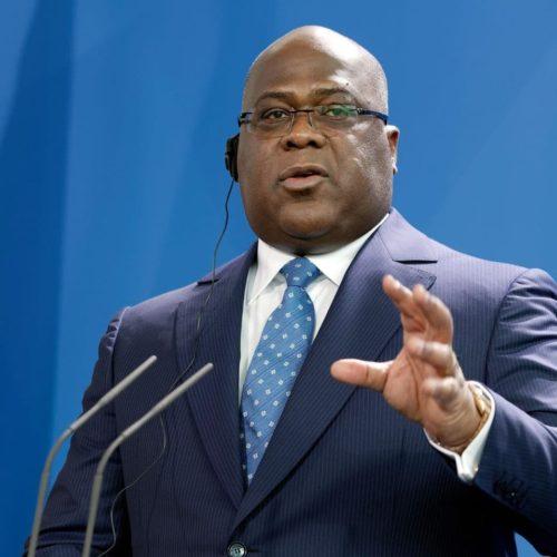 RDC : détails sur l'État de siège au Nord-Kivu et en Ituri