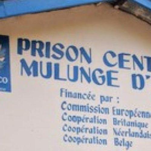 Uvira : arrestation des Burundais par l'armée congolaise