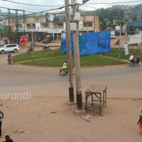 Beni (RDC) : des habitants ont fui des combats entre deux groupes armés à Vuhambya