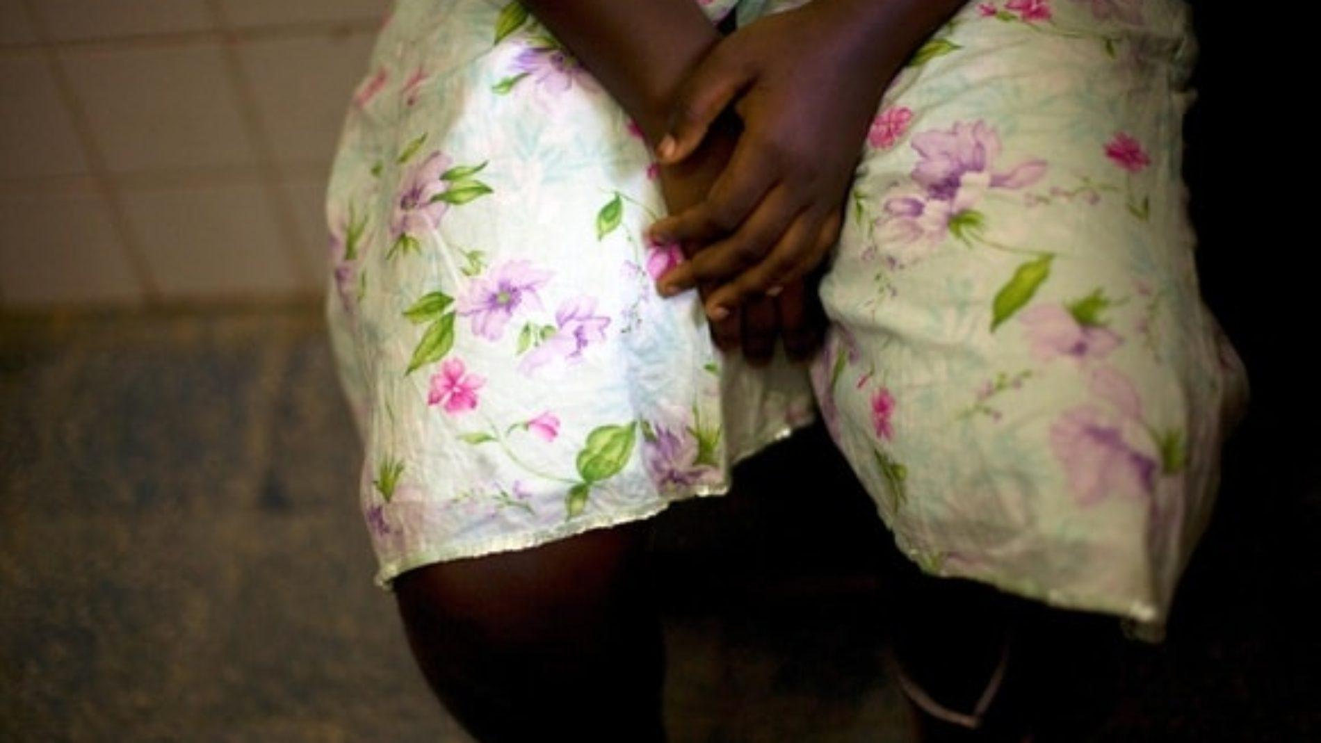 Makamba : des responsables d'écoles violent des élèves, la hiérarchie étouffe l'affaire