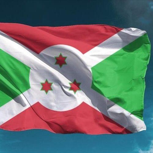 Burundi : le bureau de l'envoyé spécial de l'ONU a fermé