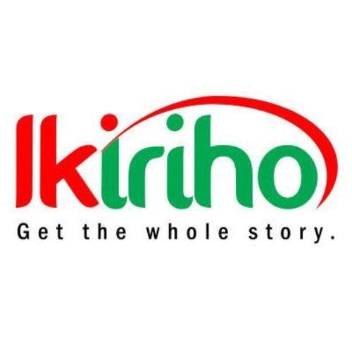 Médias : le CNC ouvre un à un les médias sous sanctions, c'est le tour d'Ikiriho
