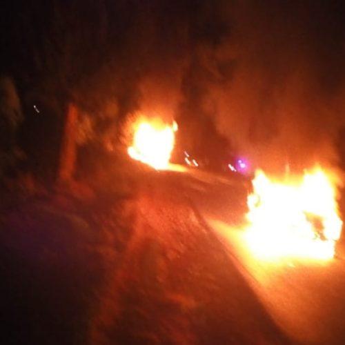 Muramvya : deux morts et cinq blessés graves dans une ambuscade à Rutegama