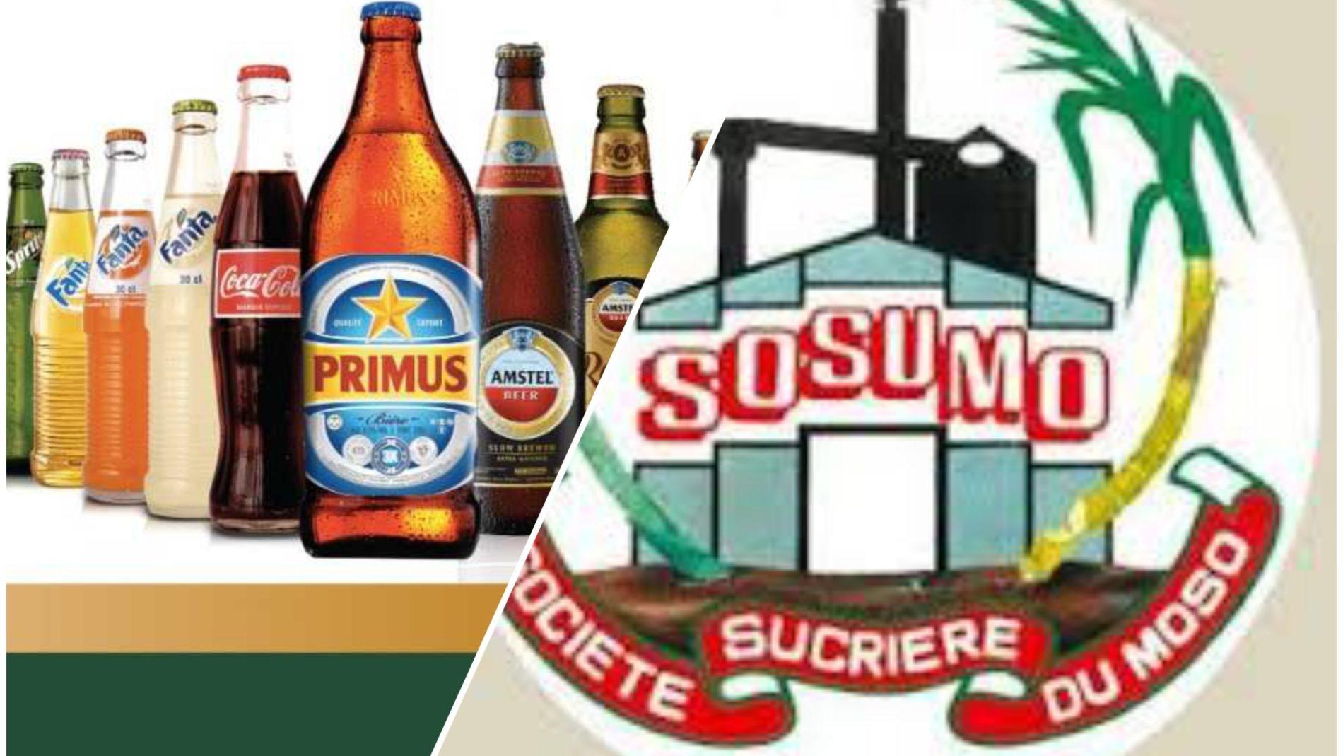 Cibitoke-Kirundo : des produits de la Brarudi et le sucre se raréfient de plus en plus