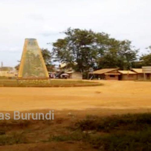 Ituri (RDC) : découverte de cinq corps à Tokotoko