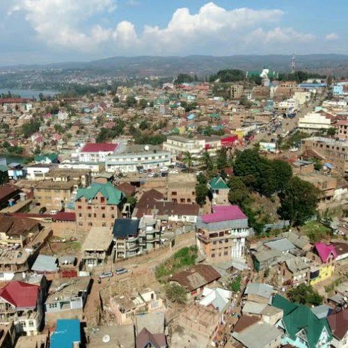 Bibogobogo (RDC) : au moins trois morts dont une femme dans une attaque des Maï Maï