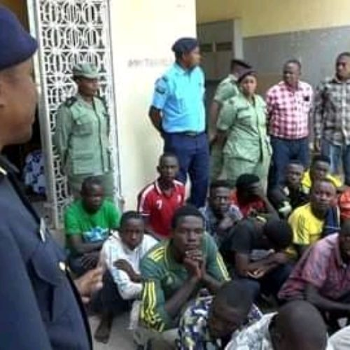 Tanzanie-Burundi : la police rançonne des Burundais qui rentrent (témoignages)