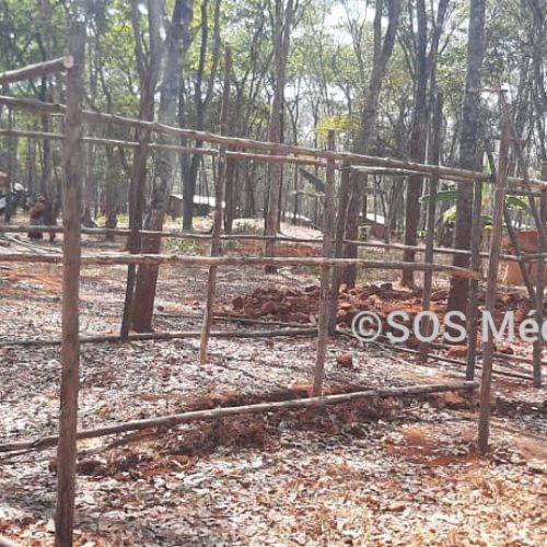 Tanzanie : vers la fermeture du camp de Mtendeli, Nduta se prépare pour accueillir des réfugiés burundais